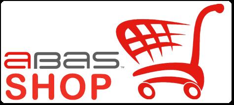 abasshopping-shop